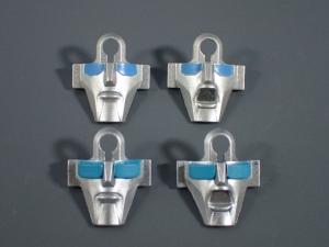 トランスフォーマー マスターピース MP31 デルタマグナス011