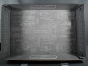 トランスフォーマー ユナイトウォリアーズ UW08 コンピューティコン002