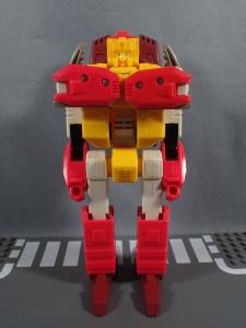 TF G1 潜伏員リパッグ・Repugnus001