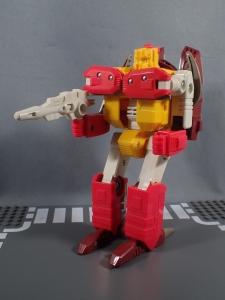 TF G1 潜伏員リパッグ・Repugnus009
