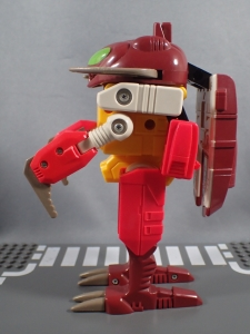 TF G1 潜伏員リパッグ・Repugnus015