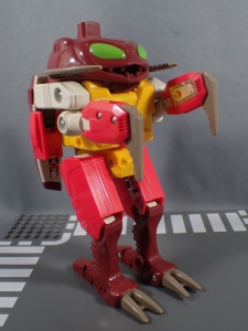 TF G1 潜伏員リパッグ・Repugnus024