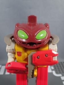 TF G1 潜伏員リパッグ・Repugnus026