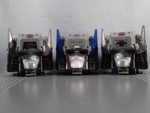 トランスフォーマー レジェンズ LG31 フォートレスマキシマス (セレブロス フォートレス)042