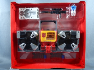 トランスフォーマー レジェンズ LG27 ブロードキャスト004