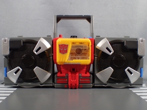トランスフォーマー レジェンズ LG27 ブロードキャスト014