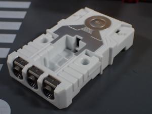 トランスフォーマー レジェンズ LG27 ブロードキャスト020