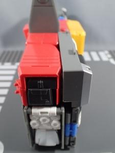トランスフォーマー レジェンズ LG27 ブロードキャスト026