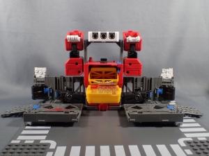 トランスフォーマー レジェンズ LG27 ブロードキャスト029