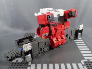 トランスフォーマー レジェンズ LG27 ブロードキャスト031