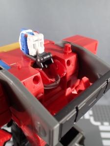 トランスフォーマー レジェンズ LG27 ブロードキャスト049