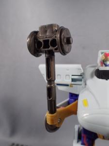 プラレール 新幹線変形ロボ シンカリオン N700みずほ018
