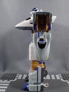 プラレール 新幹線変形ロボ シンカリオン シンカリオントリニティN・H・M013