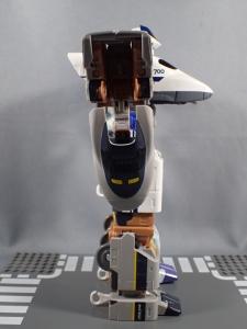 プラレール 新幹線変形ロボ シンカリオン シンカリオントリニティN・H・M014