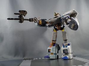 プラレール 新幹線変形ロボ シンカリオン シンカリオントリニティN・H・M026