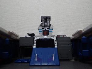 トランスフォーマー レジェンズ LG31 フォートレスマキシマス (マキシマスシティ 戦艦マキシマス)004