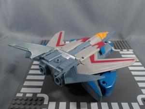 トランスフォーマー トイザらス限定 パワーサージスタースクリーム005