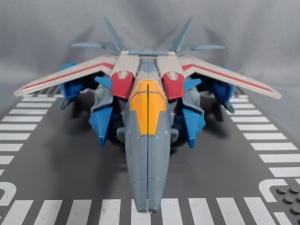 トランスフォーマー トイザらス限定 パワーサージスタースクリーム007