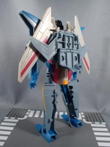 トランスフォーマー トイザらス限定 パワーサージスタースクリーム015