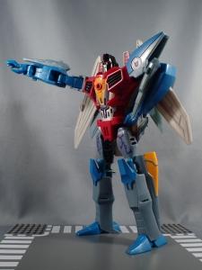 トランスフォーマー トイザらス限定 パワーサージスタースクリーム022