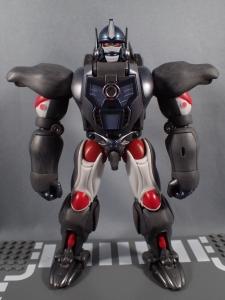 トランスフォーマー マスターピース MP32 コンボイ (ビーストウォーズ) ロボットモード006