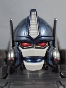 トランスフォーマー マスターピース MP32 コンボイ (ビーストウォーズ) ロボットモード011