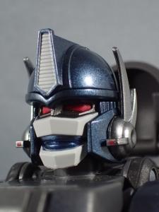 トランスフォーマー マスターピース MP32 コンボイ (ビーストウォーズ) ロボットモード013