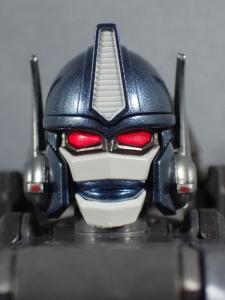 トランスフォーマー マスターピース MP32 コンボイ (ビーストウォーズ) ロボットモード014