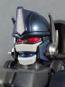 トランスフォーマー マスターピース MP32 コンボイ (ビーストウォーズ) ロボットモード015