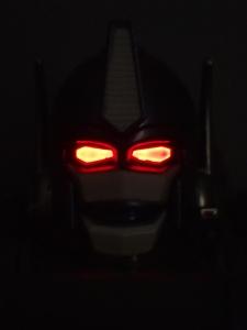 トランスフォーマー マスターピース MP32 コンボイ (ビーストウォーズ) ロボットモード016