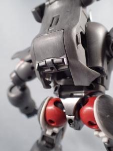 トランスフォーマー マスターピース MP32 コンボイ (ビーストウォーズ) ロボットモード043