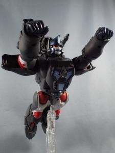 トランスフォーマー マスターピース MP32 コンボイ (ビーストウォーズ) ロボットモード046