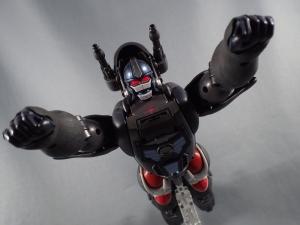 トランスフォーマー マスターピース MP32 コンボイ (ビーストウォーズ) ロボットモード049