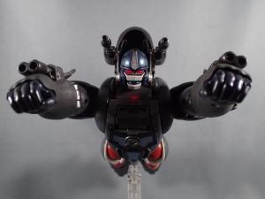 トランスフォーマー マスターピース MP32 コンボイ (ビーストウォーズ) ロボットモード050