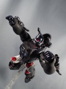 トランスフォーマー マスターピース MP32 コンボイ (ビーストウォーズ) ロボットモード051