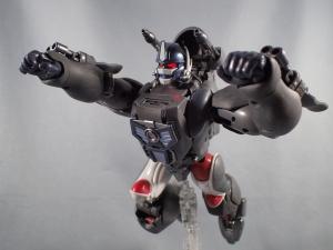 トランスフォーマー マスターピース MP32 コンボイ (ビーストウォーズ) ロボットモード052