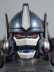 トランスフォーマー マスターピース MP32 コンボイ (ビーストウォーズ) ロボットモード018a