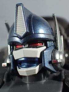 トランスフォーマー マスターピース MP32 コンボイ (ビーストウォーズ) ロボットモード019a