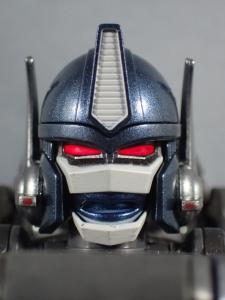 トランスフォーマー マスターピース MP32 コンボイ (ビーストウォーズ) ロボットモード020
