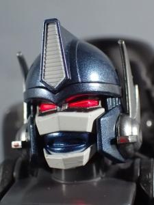トランスフォーマー マスターピース MP32 コンボイ (ビーストウォーズ) ロボットモード020a