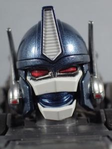 トランスフォーマー マスターピース MP32 コンボイ (ビーストウォーズ) ロボットモード024a
