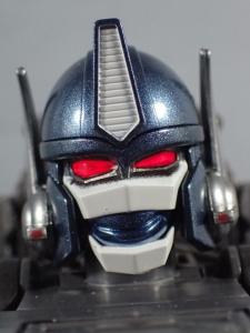 トランスフォーマー マスターピース MP32 コンボイ (ビーストウォーズ) ロボットモード024b