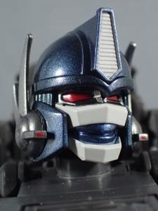 トランスフォーマー マスターピース MP32 コンボイ (ビーストウォーズ) ロボットモード024c