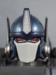 トランスフォーマー マスターピース MP32 コンボイ (ビーストウォーズ) ロボットモード025