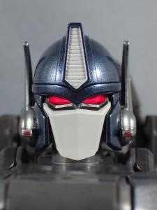 トランスフォーマー マスターピース MP32 コンボイ (ビーストウォーズ) ロボットモード026