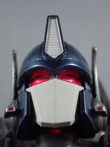 トランスフォーマー マスターピース MP32 コンボイ (ビーストウォーズ) ロボットモード026a