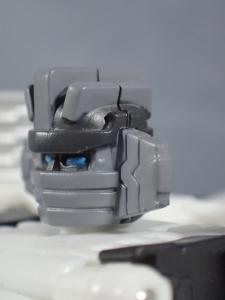 タカラトミーモール限定 ユナイトウォリアーズ UW-EX リンクスマスター 03 技術者 ホイルジャック020
