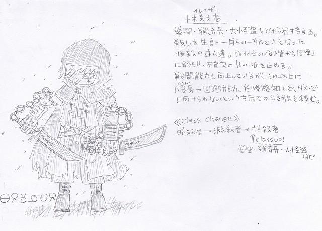 兵種夢想(56c)