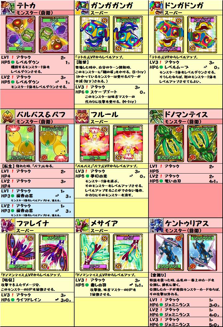 cardlist20160420_03.png