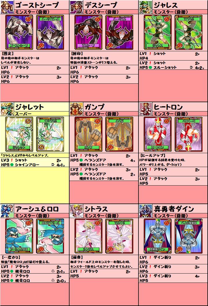 cardlist20160420_04.png